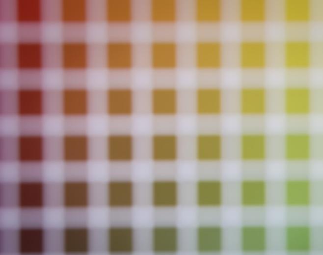RAL Lack: weltweit eingesetzte Farbsysteme